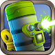Download Wind Up Robots - Classic For PC Windows and Mac
