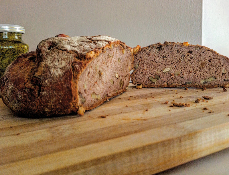 Il pane di jessica_ammaturo