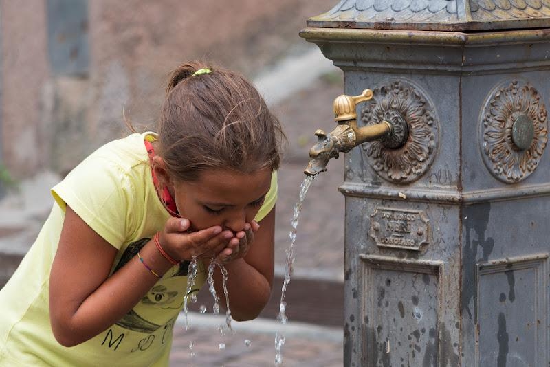 Alla fontanella di Davide_79