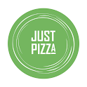 Just Pizza icon