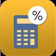 Platinum Loan Calculator
