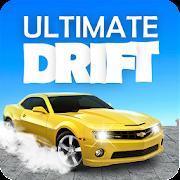 Ultimate Drift - Car Drifting and Car Racing Game