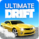 Ultimate Drift - Car Drifting and Car Racing Game APK