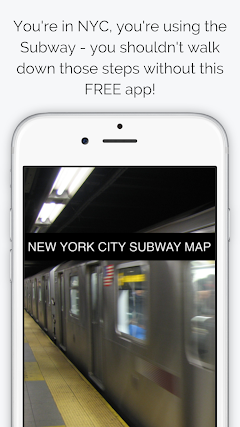 Best Mta Subway Map App For Android For New York City.Page 17 Best Android Apps For Line Status Androidmeta