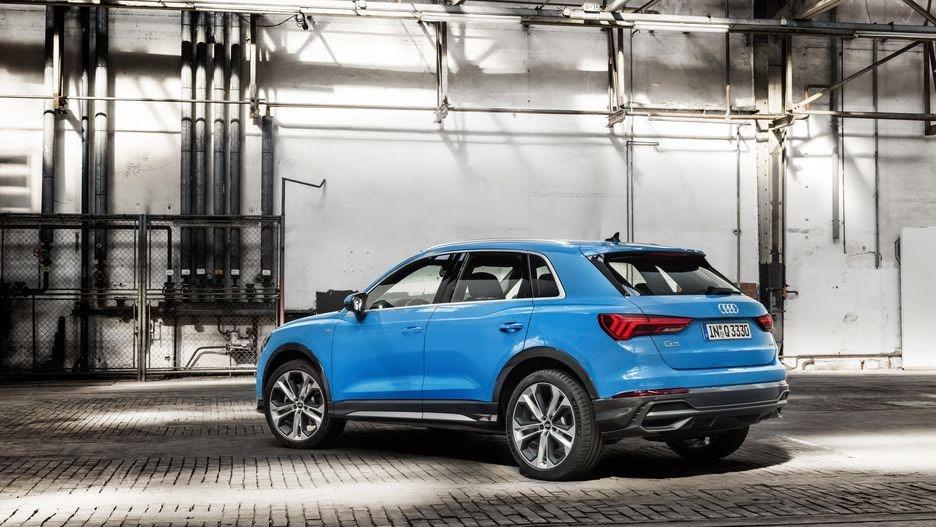 xfUvNdv3qxOeZEcGx4J8WD7JKuCszDTejNS3tY6zRk3K0kaZThBsiRx3lR1rrDhWbGuQVRT2Nx2JhyCitHm1iHJHSSQwkfEr1GAJwqkM4 P6ka 6K4QpH ROJ zy8LuMQNxQYC2XlA=w2400 - ¡Nuevo Audi Q3 filtrado!