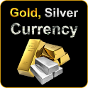 Gold Rate India icon
