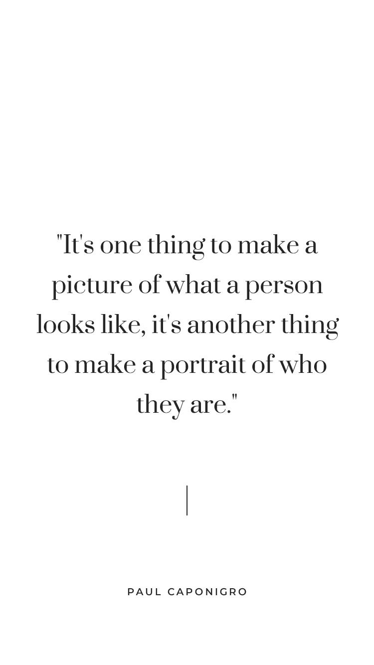 Flothemes Quote 1 Instagram Stories Templates