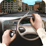 Drive Mark 2 Simulator 1.7