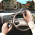 Drive Mark 2 Simulator