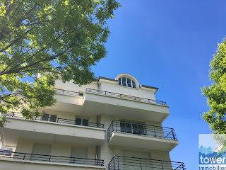 Appartement Montigny-le-Bretonneux (78180)
