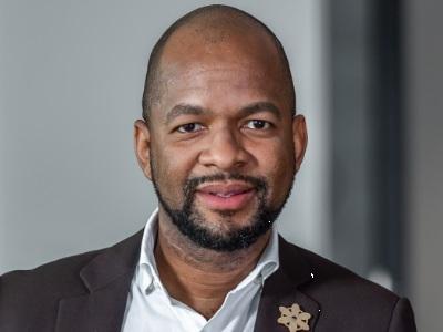 Phathizwe Malinga, MD, SqwidNet