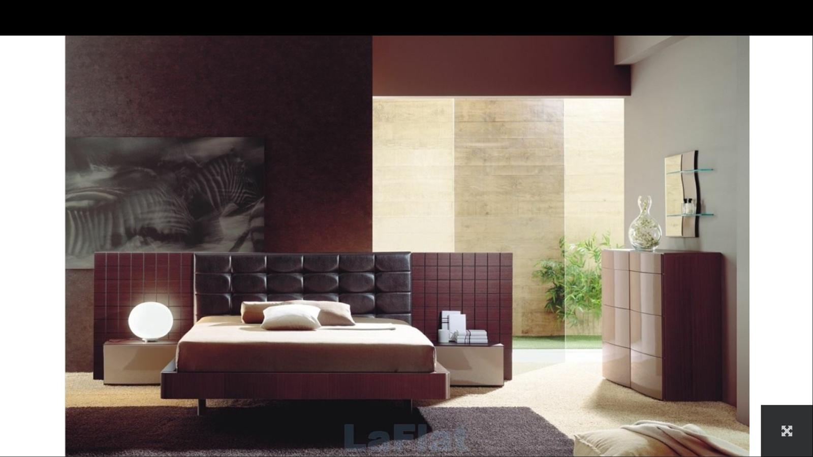 Kleine slaapkamer decoreren ~ consenza for .