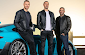 Freddie Flintoff on dream Top Gear role