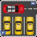 Car Escape- The Unblock icon