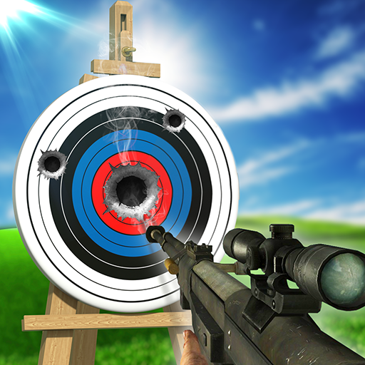 Shooter Game 3D (game)