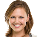 Ada Dutch Text to Speech Voice icon