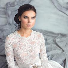 Wedding photographer Svetlana Pavlova (svetlanapavlova). Photo of 08.11.2014