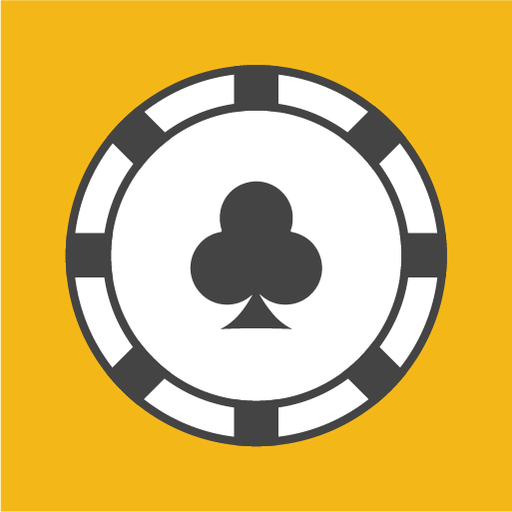 Casino elf