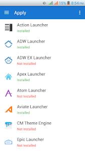 Stylus UI - Icon Pack v1.0