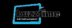 Buzztime Entertainment