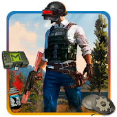Chicken Dinner Launcher Theme Live Wallpapers Android APK Download Free By Best Launcher Theme & Wallpapers Team 2019