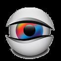 CamLite icon
