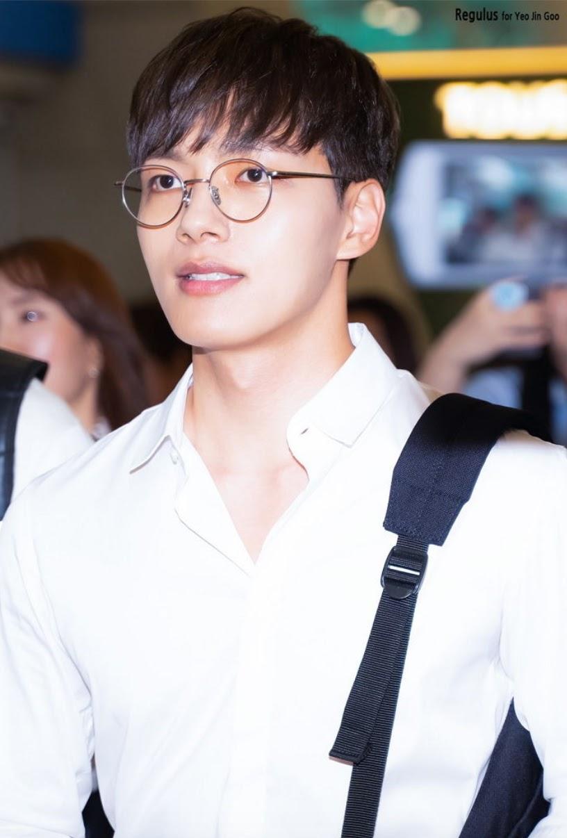 jingoo2