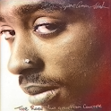 2Pac Quotes by DubApps icon