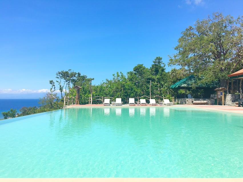 Lobo Batangas Beach Resorts The Best Beaches In World