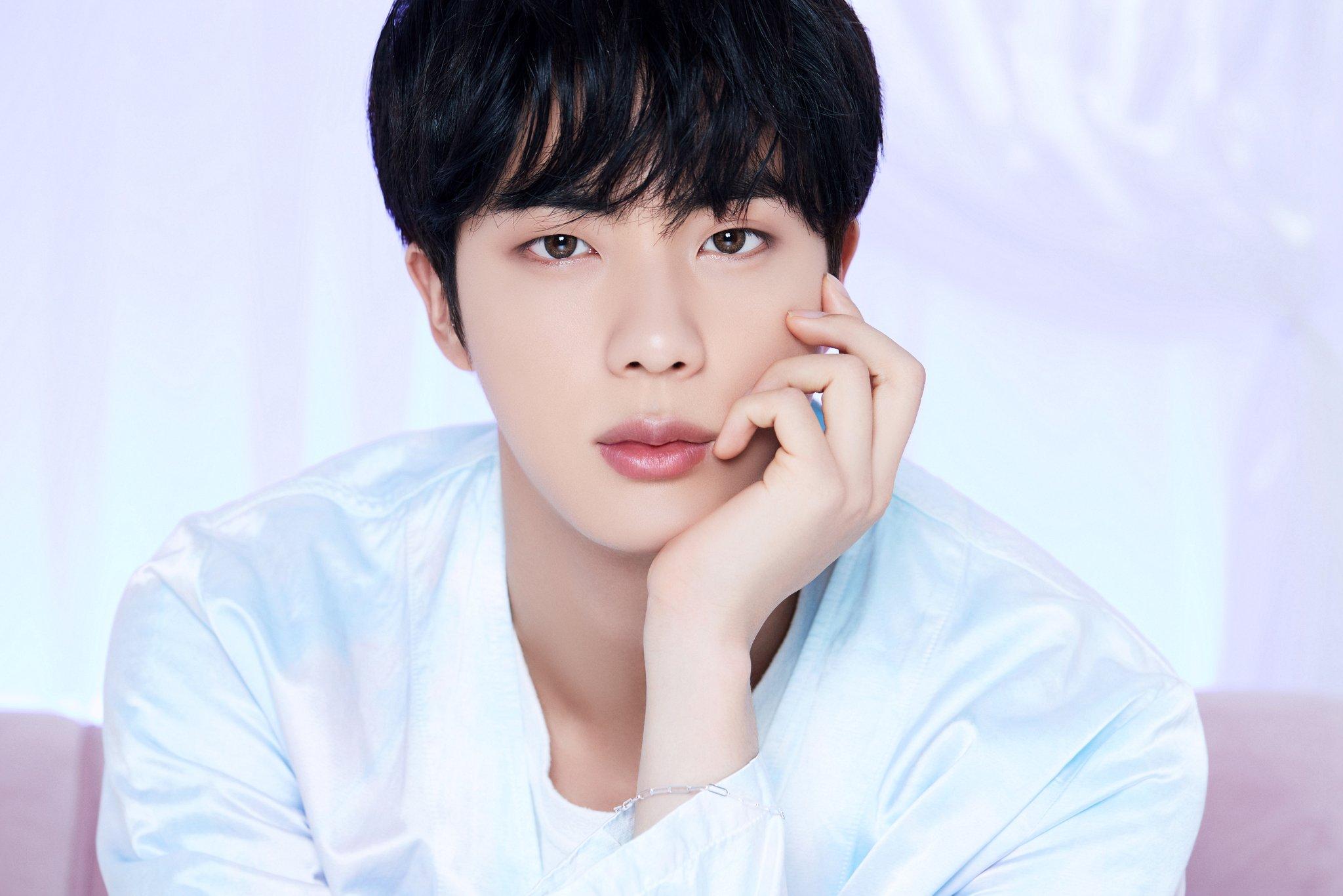 Jin_BE_Concept_Photo_(2)
