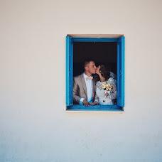 Свадебный фотограф Герман Германович (germanphoto). Фотография от 07.06.2014