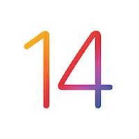 iOS 14 Icon Pack Pro  (ORIGINAL)