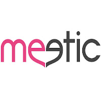 meetic1 - Follow Us