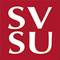 SVSU icon