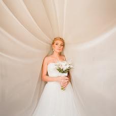 Wedding photographer Aleksandr Polyakov (alexpolyakov). Photo of 05.08.2014