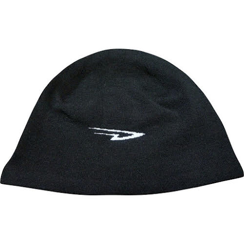 DeFeet Skully Single Layer Skull Cap