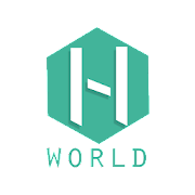 Hello, World Game