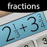 Fraction Calculator Plus 4.8.4 (Paid)