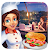 Restaurant Mania file APK for Gaming PC/PS3/PS4 Smart TV