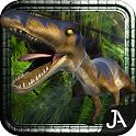 Dino Safari 2 icon