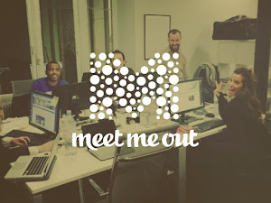 meet-me-outjpg