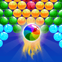 Bubble Shooter – Classic Bubble Shoot Game icon