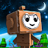 Paper Monsters Recut v1.23 (Ad-Free)