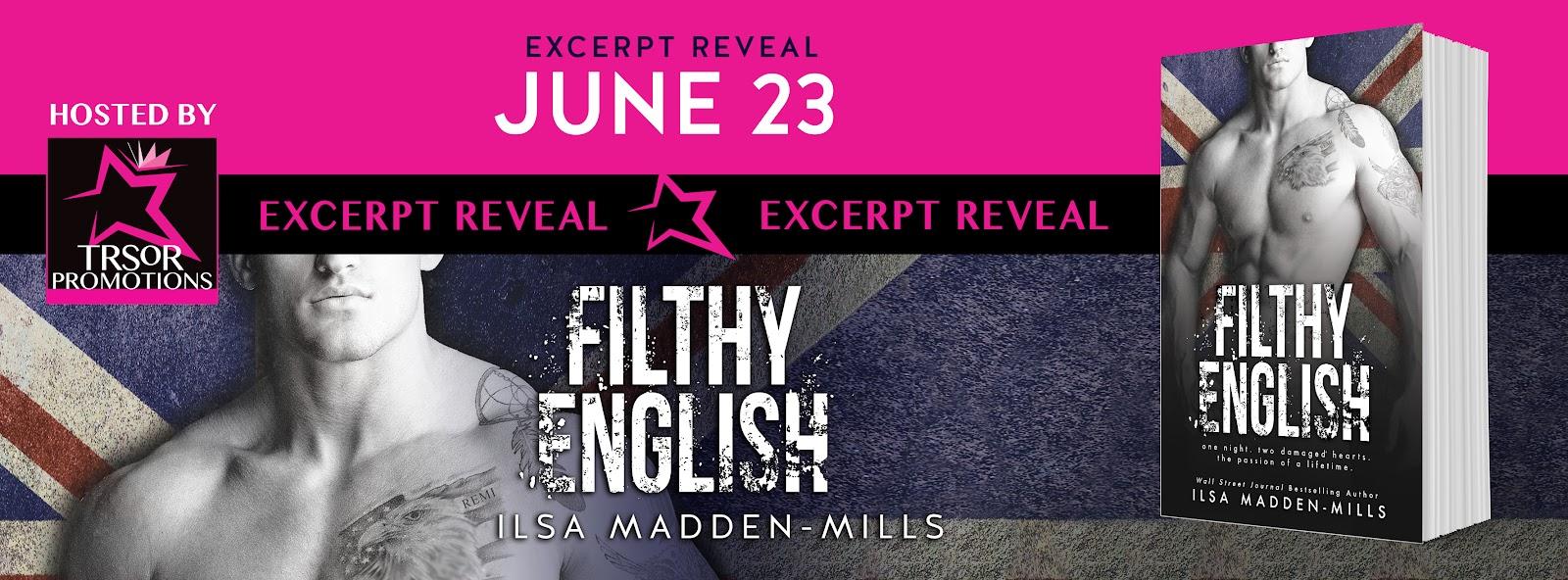 FILTHY_ENGLISH_EXCERPT.jpg