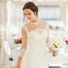 Wedding photographer Elena Alferova (Daedra). Photo of 30.07.2015