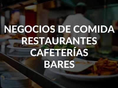 cursos-administracion-de-restaurantes