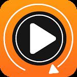 All Video Converter 2019 - Convert Video Formats 1.0