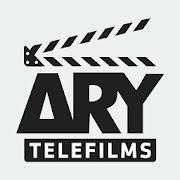 ARY Telefilms APK