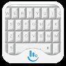 com.cootek.smartinputv5.skin.keyboard_theme_classic_computer_keyboard