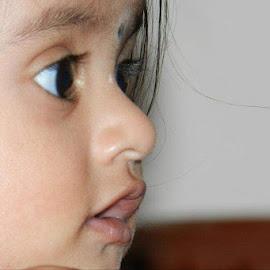 Innocence by Jagadeesh Mummigatti - Babies & Children Children Candids